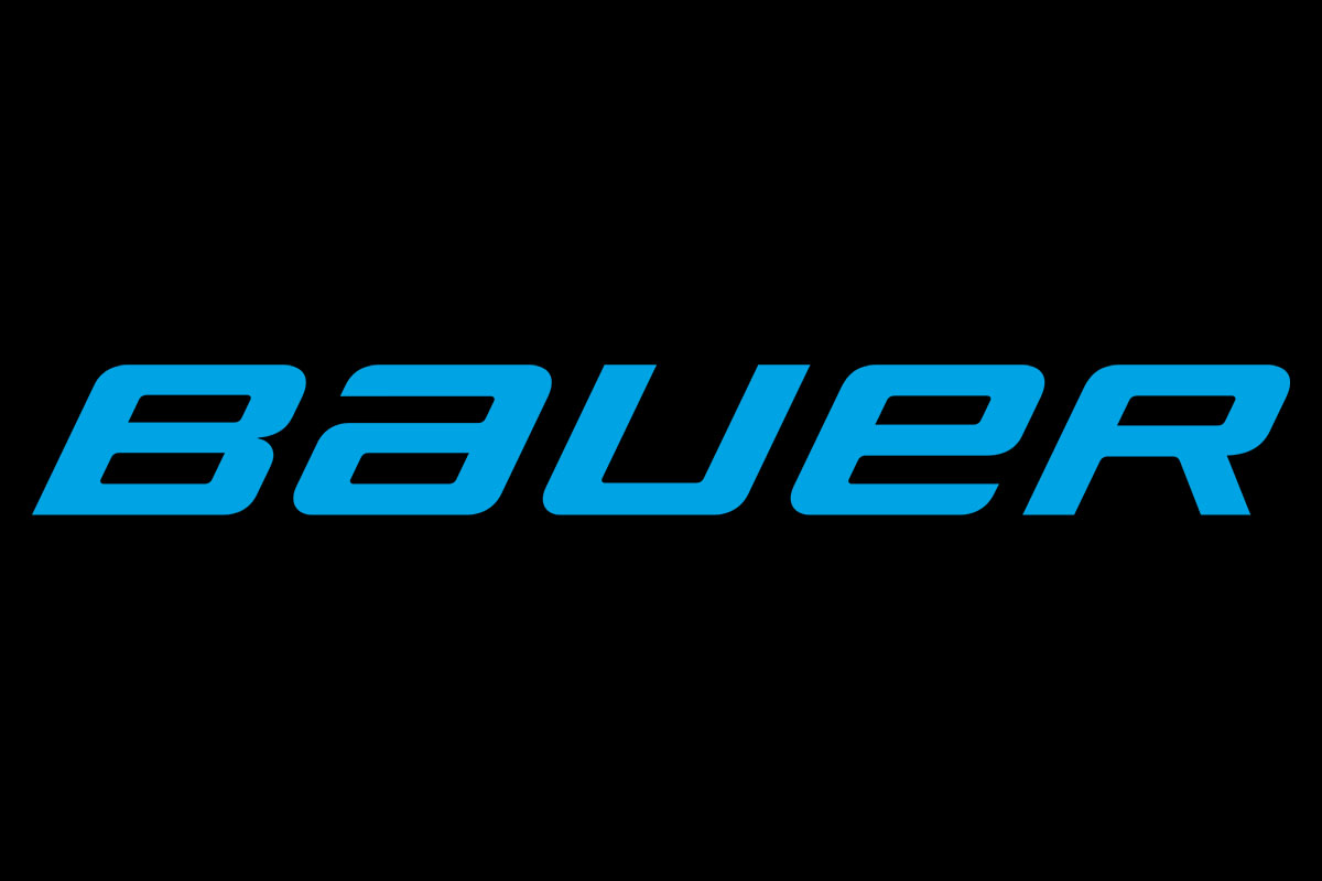 Bauer UK on board